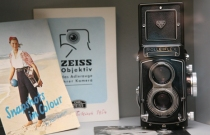 Zeiss-camera-edit-historic-1