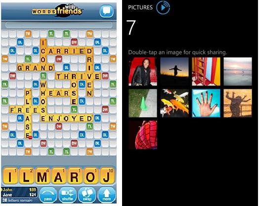 zynga poker para nokia lumia 710