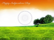 india independence hd wallpapers scenery
