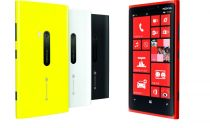 700-nokia-lumia-920t-color-range
