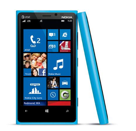Lumia-920-ATT-Cyan_465