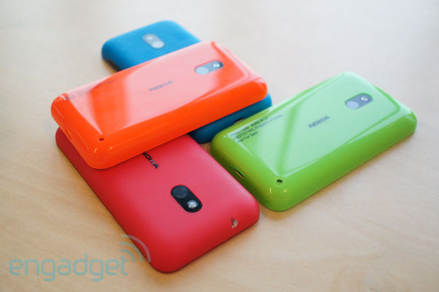 lumia620colors
