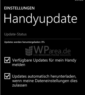 Nokia-Lumia-920-Portico-Update-1-693x768