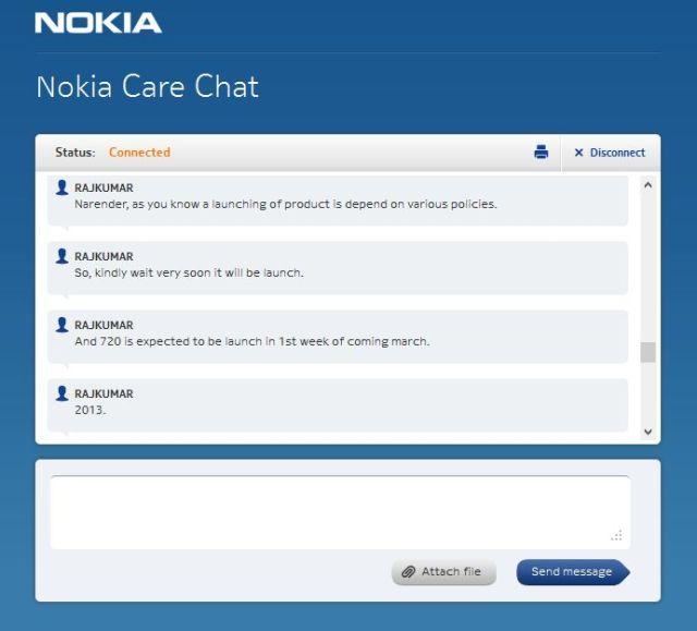 Nokia-Chat-Lumia-720