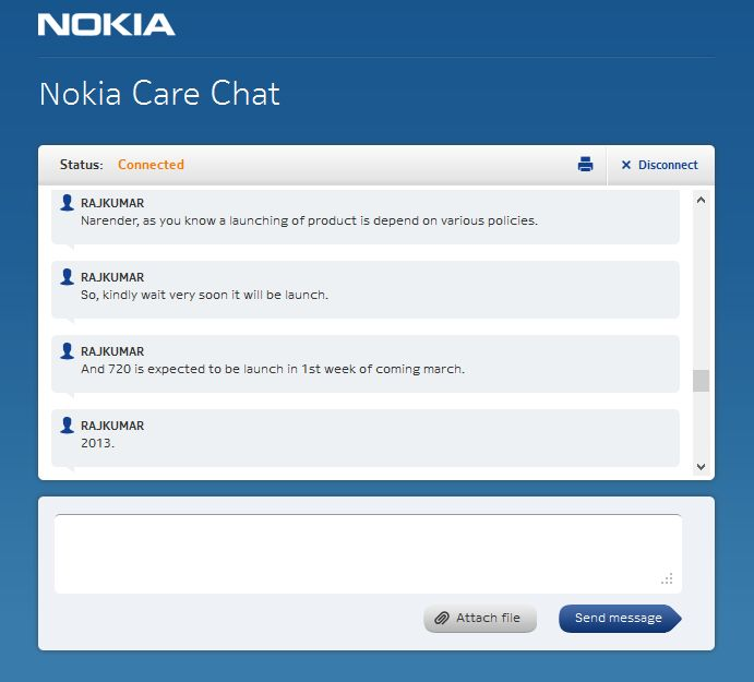 Nokia-Chat-Lumia-720