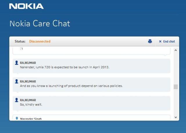 Nokia-Chat-Lumia-7201