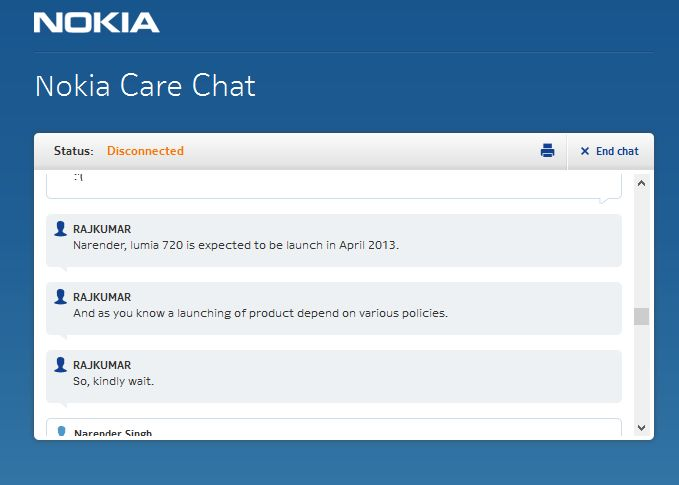 Nokia-Chat-Lumia-7201