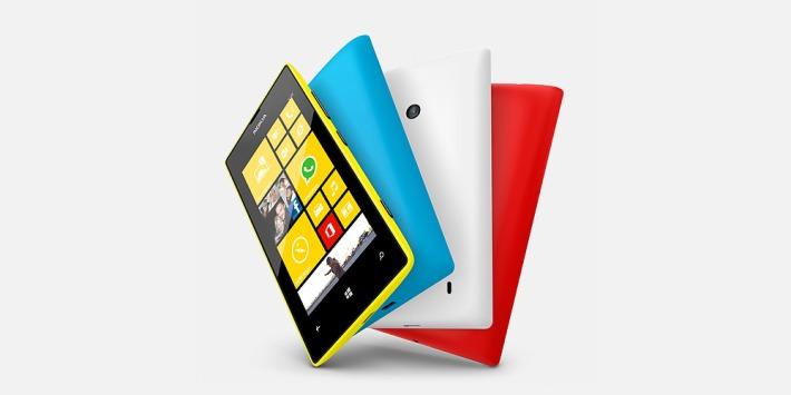 Nokia-Lumia-520