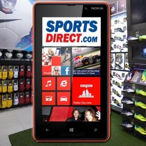 sports-direct-nokia-lumia-820-300x300