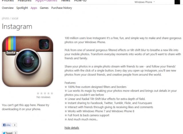 Instagram%20Screenshot_0