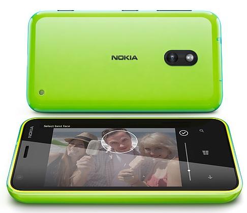 Lumia-620-Smart-Shoot