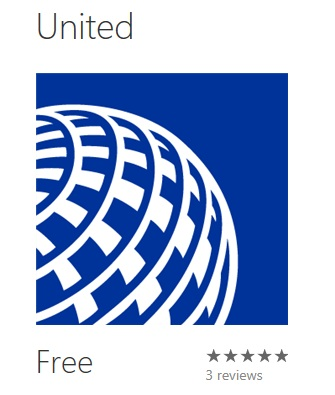 After Pandora  official United United Airlines Logo Transparent