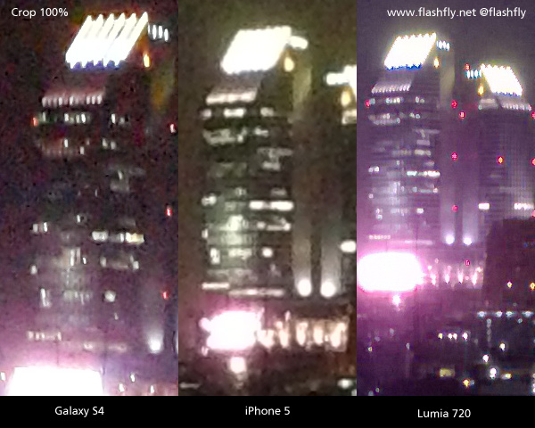 Compare-s4-lumia720-iphone5-flashfly-01