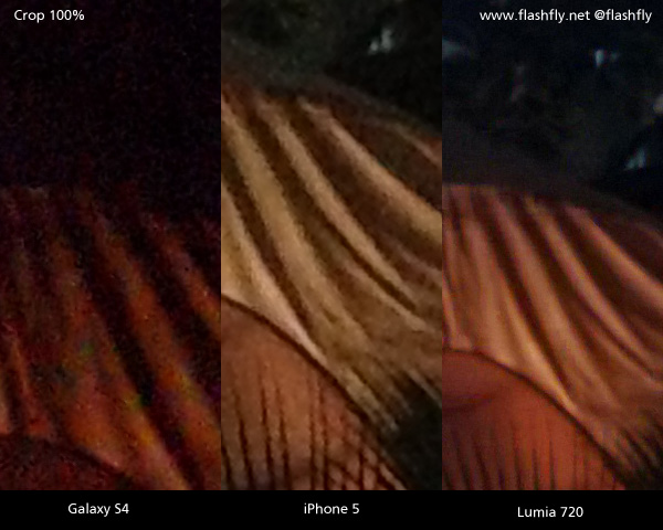 Compare-s4-lumia720-iphone5-flashfly-04