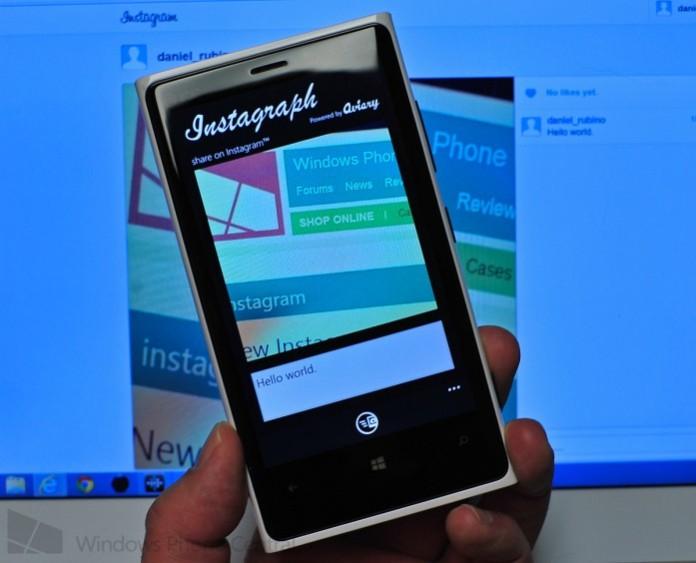 Instagram%20Windows%20Phone
