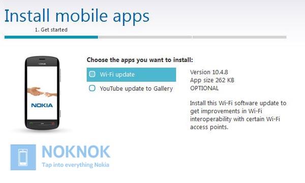 nokia-808-update-02