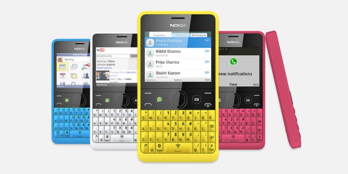 Nokia-Asha-210