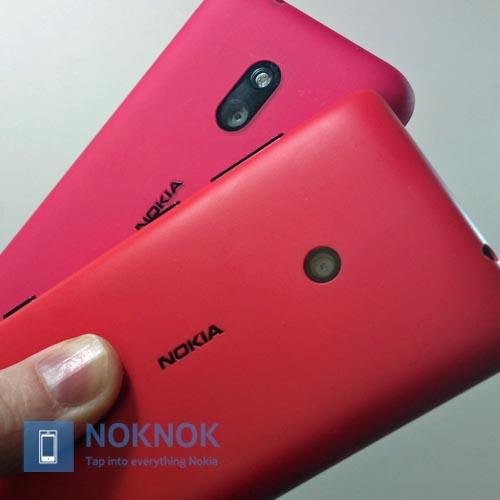 nokia-lumia-520-camera-nokia-lumia-620