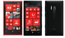 nokia-lumia-920-lumia 928