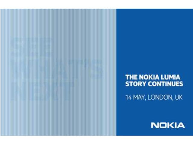 Nokia-May-14-Windows-Phone-invite-feature