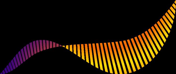 nokia_siemens_networks_logo