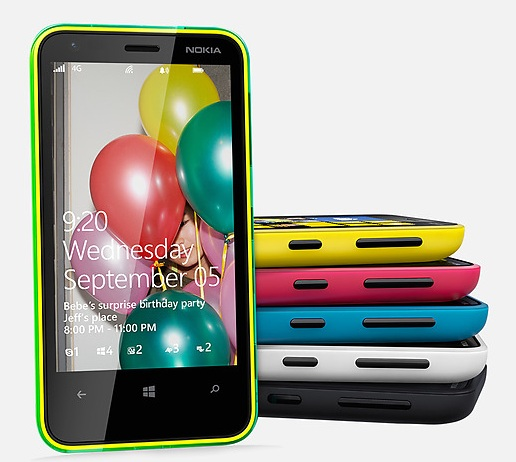 beauty-shot-2-jpg