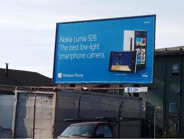 Lumia-928-billboard-ad