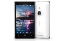 Lumia625-pic2-465