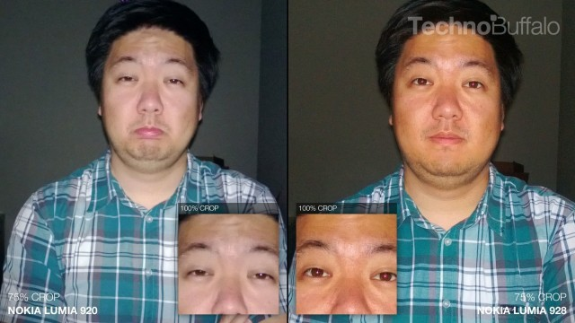 Nokia-Lumia-920-vs-Nokia-Lumia-928-Camera-Comparison-Indoor-Flash-1280x720