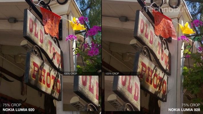 Nokia-Lumia-920-vs-Nokia-Lumia-928-Camera-Comparison-Outdoor-Sign-1280x720