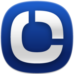 Nokia_Suite_computer_icon2