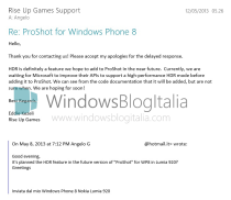 Windows-Phone-HDR